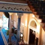 Shrigley Hall Hotel & Spa Photo