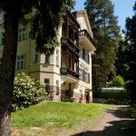 Photo of Spa Hotel Jadran
