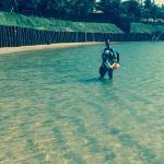 Bilde fra Muro Alto Beach