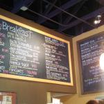 Photo of Beatniks Coffee House