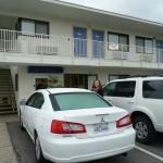 Motel 6 Santa Barbara - Beach Foto