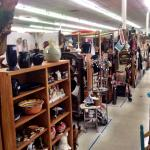 Indian River Antique Mall