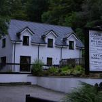 Photo of Corrie Duff Guest House And Holiday Cottages