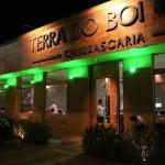 Photo of Churrascaria Terra do Boi