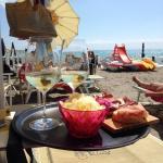 Photo of Ristorante Bagni-Ceriale Bar