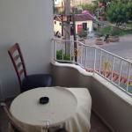 Hani Hotel Photo