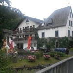 Photo of Mosellandhotel Waldeck