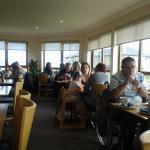 Dunes Golf Centre