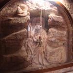 impressive carvings