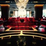 Photo of Elite Marmara Hotel