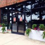 Native Kitchen & Social Pub
