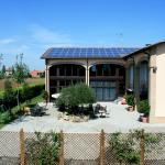 Agriturismo Argaland Parma