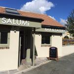 Photo de Salumi Bar and Eatery
