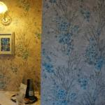 Photo de Hotel Eberhardt-Burghardt