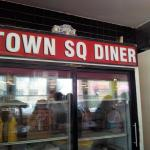 Photo of Town Square Diner