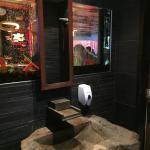 Photo de Cosmos Cafe