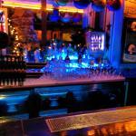 Photo of Gasoline Road Bar