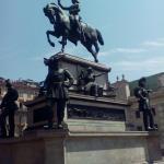 Piazza Carlo Alberto - 2