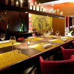 Restaurant le Goh