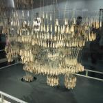 Sacrada Familia Museo