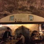 Taverna La San Giuseppe