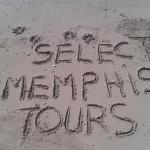 Memphis Tours, the taste of excellence
