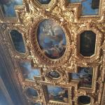 Another chamber in the Doges Palace