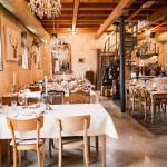 Photo of Restaurant rosstall