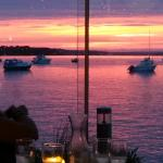 Bilde fra Shell Bay Seafood Restaurant
