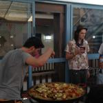 Paella Night 2