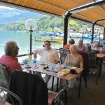 Photo of Restaurant & Strandhotel Seeblick