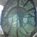 Leuchtturm Nr Lynvig Fyr