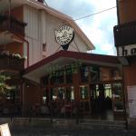 ristorante (esterno)