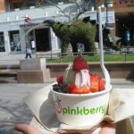 Photo of Pinkberry