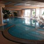 Hotel Rimmele Foto