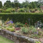 Carollean Garden