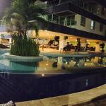 Bilde fra Coral Plaza Apart Hotel