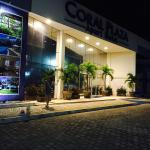Bilde fra Coral Plaza