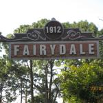 FairyDale Resort