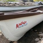 Gander River Boats