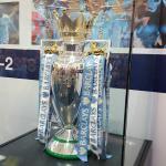 Premier League Cup