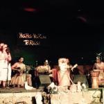 Excelente lugar, rica comida y muy buena experiencia para conocer más de la cultura rapa nui