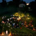 Festa Giardino