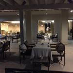 Il Vistamare Restaurant