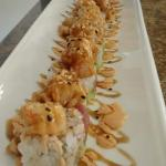 sushi odayaka