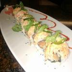 sushi san jose