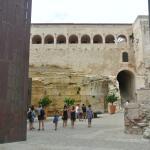 le fort saint jean