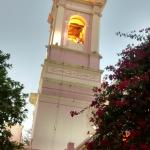 Salta´s Cathedral