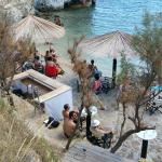 Cameo Island Club