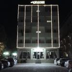 Hotel Spiaggia Marconi Foto